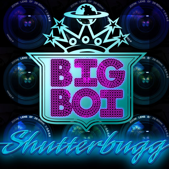 Big boi 's ' shutterbug' has been one of the biggest hits of the