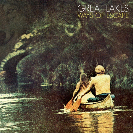 y67e GreatLakesWayssm 1 Great Lakes' Ways Of Escape reviewed