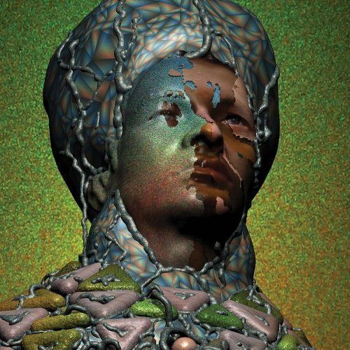 yeasayerOdd Blood #04 Cougar Microbes Top Albums of 2010: Yeasayer – Odd Blood