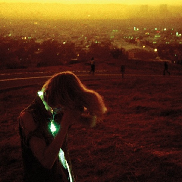 Neon Indian Era Extraña Neon Indian builds up for Era Extraña