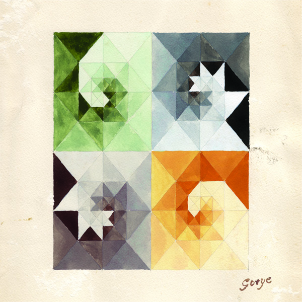Gotyemakingmirrors Making Mirrors by Gotye reviewed