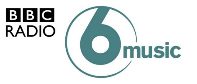 bbc6music Cougar Microbes on BBC Ra