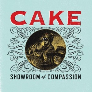 cakeShowroomofCompassion 300x300 Cougar Microbes Writer Picks 2011: Emily's Top 10