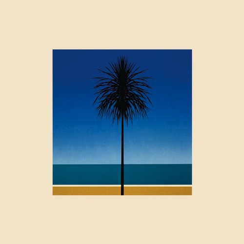Metronomy The English Riviera Cougar Microbes Top Albums of 2011
