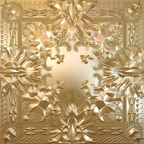 WatchTheThrone Cougar Microbes Top Albums of 2011