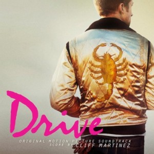 drive original motion picture soundtrack 300x300 Cougar Microbes Writer Picks 2011: Coles Top 10