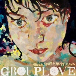 grouplove 300x300 Cougar Microbes Writers Picks 2011: Coles Top 10