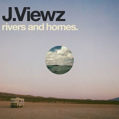 Viewz release 'rivers and homes' reviewed