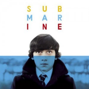 submarine300 300x300 Cougar Microbes Writers Picks 2011: Jazmins Top 10