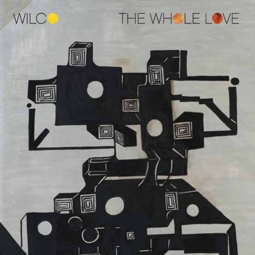 wilco the whole love Cougar Microbes Writers Picks 2011: Nicoles Top 10