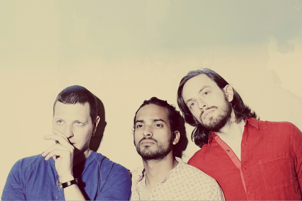 Yeasayer cover Gotyes Eyes Wide Open