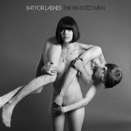 Bat For Lashes The Haunted Man reviewed