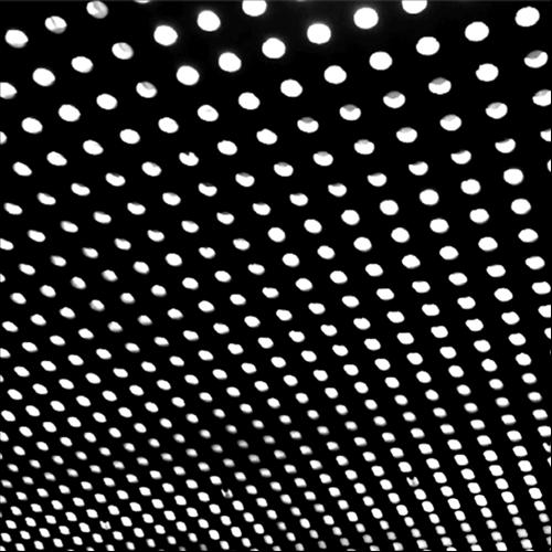 Beach house bloom Cougar Microbes Top Albums of 2012: Beach House   Bloom