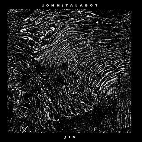 john talabot fin Cougar Microbes Writer Picks 2012: Sam