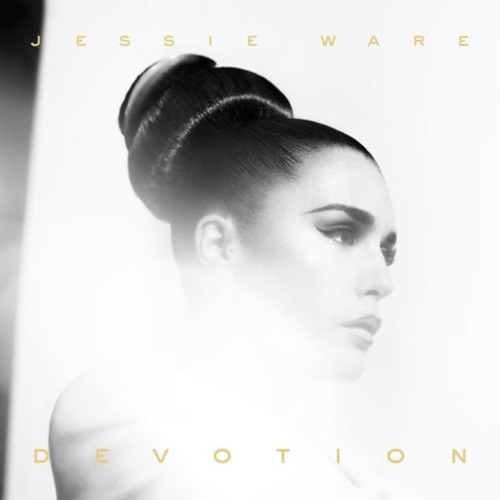 Jessie Ware Devotion Cougar Microbes Writer Picks 2012: Mario