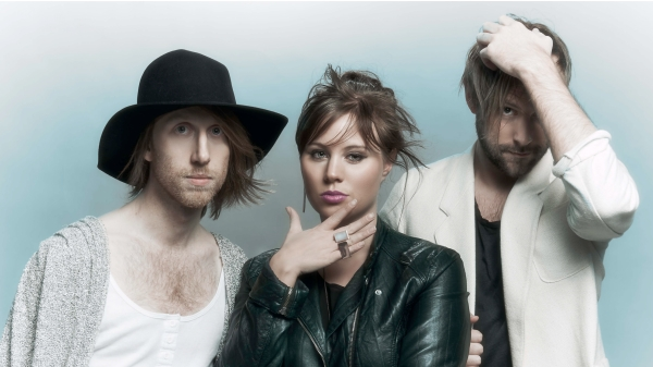 Like-swimming-promo-photo-band-600x337