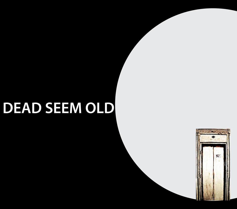 deadseemoldimage Dead Seem Old releases first single They Wont Find Us